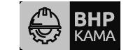 BHP Kama